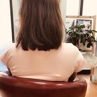 毛髪改善「美髪チャージ」のサムネイル